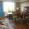 Maison / villa villa 5 pièces Lege Cap Ferret - Photo 7