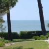 Maison / villa villa Vaux sur Mer - Photo 10