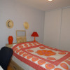 Apartment 4 rooms Bossey - Photo 6