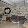 Maison / villa maison ancienne Precy sous Thil - Photo 2