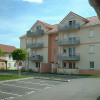 Rental - Apartment 2 rooms - 47.93 m2 - Golbey