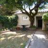 Maison / villa maison chateauneuf du rhône 6 pièce (s) 205 m² Chateauneuf du Rhone - Photo 2