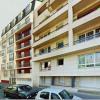 Vente - Duplex 3 pièces - 73 m2 - Le Kremlin Bicêtre