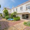 Maison / villa maison ou bureau Royan - Photo 1