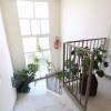 Appartement 5 pièces Saint Maur des Fosses - Photo 8