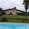 Maison / villa maison grenade sur l adour 8 pièce (s) 210 m² Grenade sur l Adour - Photo 1