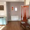Vente - Appartement 4 pièces - 70 m2 - Palma de Majorque