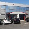 Location - Local d'activités - 519 m2 - Sucy en Brie