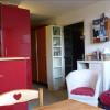 Appartement appartement Les Arcs - Photo 3