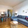 Appartement quartier préfecture - charmant t3 Grenoble - Photo 7