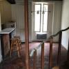 Revenda - Duplex 2 assoalhadas - 33 m2 - Magny en Vexin