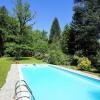 Maison / villa propriété contemporaine Lamorlaye - Photo 5