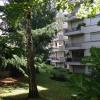 Vente - Appartement 5 pièces - 84 m2 - Vincennes