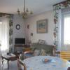 Vente - Villa 4 pièces - 85 m2 - Saint Estève