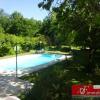 Maison / villa maison Tracy le Val - Photo 2
