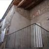 Revenda - Casa 4 assoalhadas - 70 m2 - Moussac