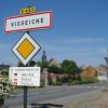 Terrain terrain à bâtir Visseiche - Photo 4
