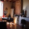 Maison / villa girondine en pierre Langon - Photo 5