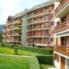 Appartement appartement La Motte Servolex - Photo 3