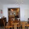 Maison / villa a10 min de pezenas Pezenas - Photo 5