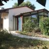 Maison / villa maison individuelle Langon - Photo 1