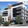 Appartement rue de la libération vern/seiche Vern sur Seiche - Photo 1