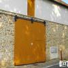 Vente - Bâtiment - 142 m2 - Linas
