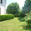 Maison / villa maison bourgeoise- beau potentiel Entre-Deux-Guiers - Photo 10