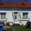 Vente - Maison / Villa 5 pièces - 95 m2 - Le Havre