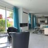 Maison / villa maison royan - 7 pièce (s) - 245 m² Royan - Photo 4