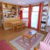 Appartement appartement Meribel - Photo 2