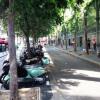 Cesión de contrato de alquiler - Tienda - 46 m2 - Paris 3ème