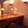 Appartement 4 pièces Paris 1er - Photo 8