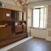 Maison / villa maison Pouilly en Auxois - Photo 2
