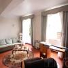 Maison / villa maison 6 pièces Cagnes sur Mer - Photo 6