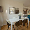 Appartement appartement Royan - Photo 3