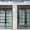 Vente - Terrain - 418 m2 - Grézieu la Varenne - Photo