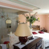 Maison / villa maison Noyal Chatillon sur Seiche - Photo 6