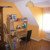 Maison / villa maison 5 pièces Arras - Photo 16