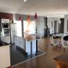 Maison / villa villa récente de plain pied 150m² Montelimar - Photo 7