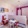 Maison / villa maison 4 pièces Jagny sous Bois - Photo 10