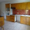 House / villa property 9 rooms Cernex - Photo 8