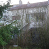 Maison / villa maison f4/5 à yutz Yutz - Photo 10
