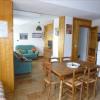 Appartement grand t2/3 avec terrasse Allos - Photo 2