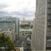 Appartement 6 pièces Courbevoie - Photo 3