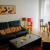Appartement appartement 4 pièces Paris 16ème - Photo 2