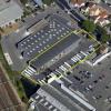 Location - Terrain industriel - 5480 m2 - Epinay sur Seine