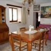 Maison / villa fermette Semur en Auxois - Photo 5