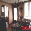Maison / villa maison de village Cuise la Motte - Photo 4