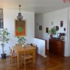 Appartement 2 pièces Clamart - Photo 1
